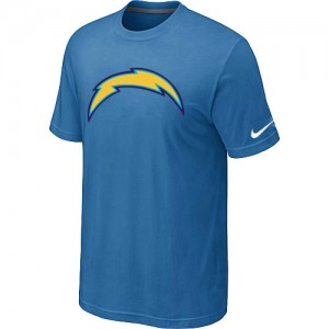chargers_003